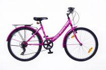 Neuzer-Cindy-24-City-pink-pink