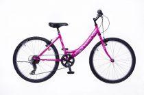Neuzer-Cindy-24-6sp-pink-pink