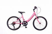 Neuzer-Cindy-20-1sp-pink/pink