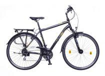 Neuzer-Firenze-200-ferfi-fekete/-sarga-szurke-matt