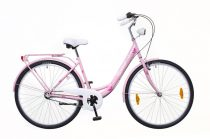 Neuzer-Balaton-28-Plus-N3-rozsaszin/-pink-feher