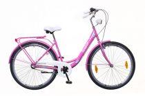 Neuzer-Balaton-28-Plus-N3-pink-feher