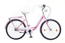 Neuzer-Balaton-26-Plus-noi-rozsaszin/-pink-feher