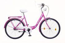 Neuzer-Balaton-26-Plus-noi-pink/feher-kek