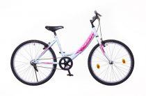 Neuzer-Cindy-24-1-sp-babyblue-feher-pink