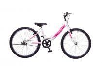 Neuzer-Cindy-24-1-sp-babyblue-pink
