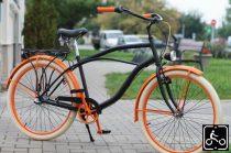 Ferfi-Cruiser-Kerekpar-Fekete-Narancs-1sp