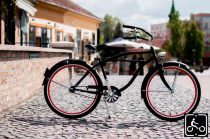 Stray-Cat-Ferfi-Cruiser-Kerekpar-1sp-Fekete-Brooks
