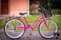 Noi_Cruiser_Kerekpar_1sp-Pink