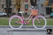 Noi_Cruiser_Kerekpar_1sp-Rozsa-Pink