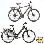 Kerékpár (keresés szűrővel)