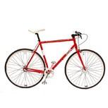 Férfi Fixi / Single Speed kerékpárok