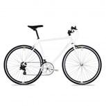 Férfi Fitness kerékpárok