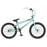 Férfi BMX kerékpárok