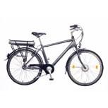 Férfi Elektromos / Pedelec kerékpárok