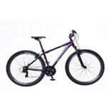 """Női MTB Kerékpárok - 29"""""""