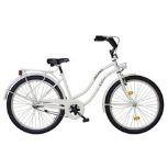 Kerékpár (felnőtt)