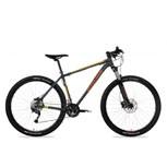 """Férfi MTB kerékpárok 29"""""""