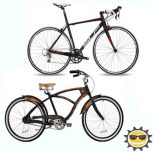 Kerékpár Kategória Szerint
