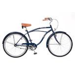 Férfi Cruiser kerékpárok