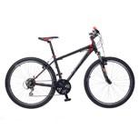 """Férfi MTB kerékpárok 27,5"""""""