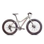 Férfi Fat Bike kerékpárok