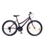 """Női MTB Kerékpárok - 26"""""""