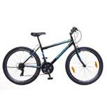 """Férfi MTB kerékpárok 26"""""""